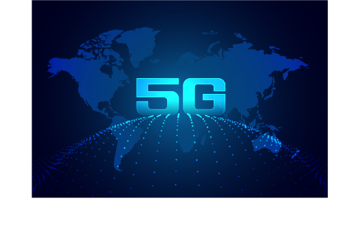 5G 安全