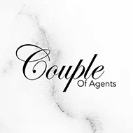 couple of agents 190