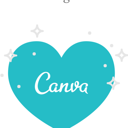 How to Brand Your Biz Using Canva