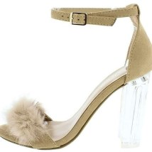 shoe me shoes