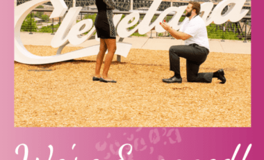Were-Engaged-Our-Proposal-Story