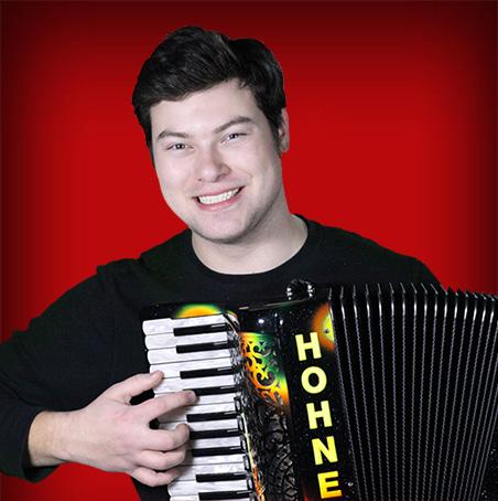 Yevgeniy Nosov