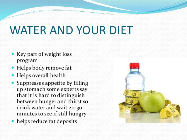 water-presentation-advantages-of-drinking-water-9-638