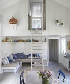Loft to Window –pixshark.com