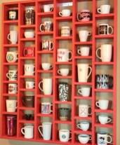 Tea Cups - organizzare.po Instagram