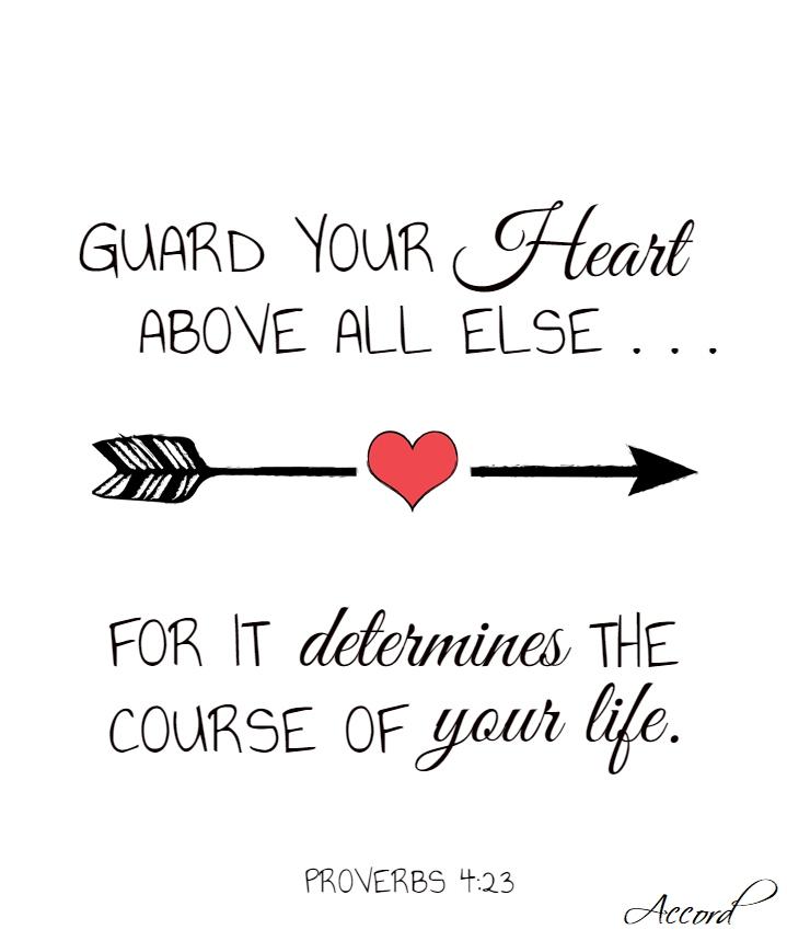 Heart and Arrow.jpg