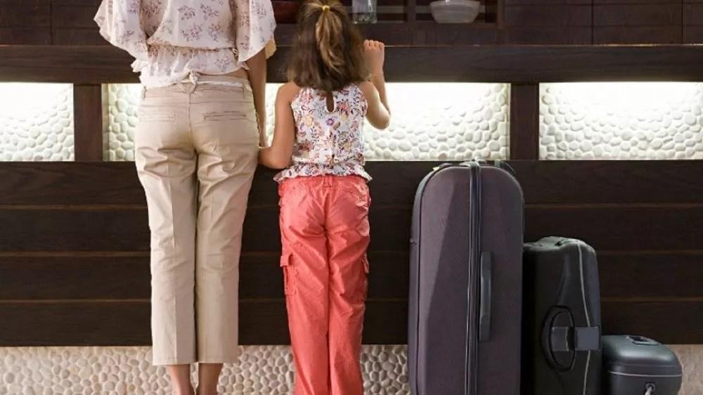 https www klatsch tratsch de video hotels oeffnen wieder osterurlaub auf mallorca moeglich 760955