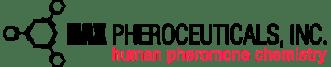 HAX Pheroceuticals, Inc.