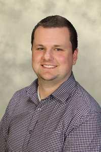 Rob Whitney - Digital Marketing Technology Specialist