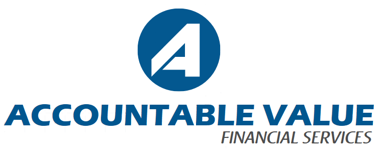 Accountable Value Financial Services