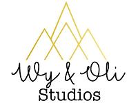 W&O_Website