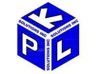 KPL_Website