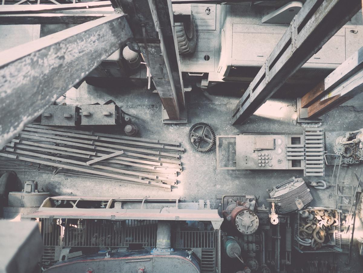経営力向上計画の作成方法 製造業の場合