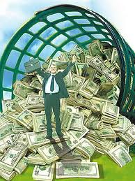 reformafinanciera.jpg