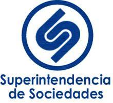 supersociedades