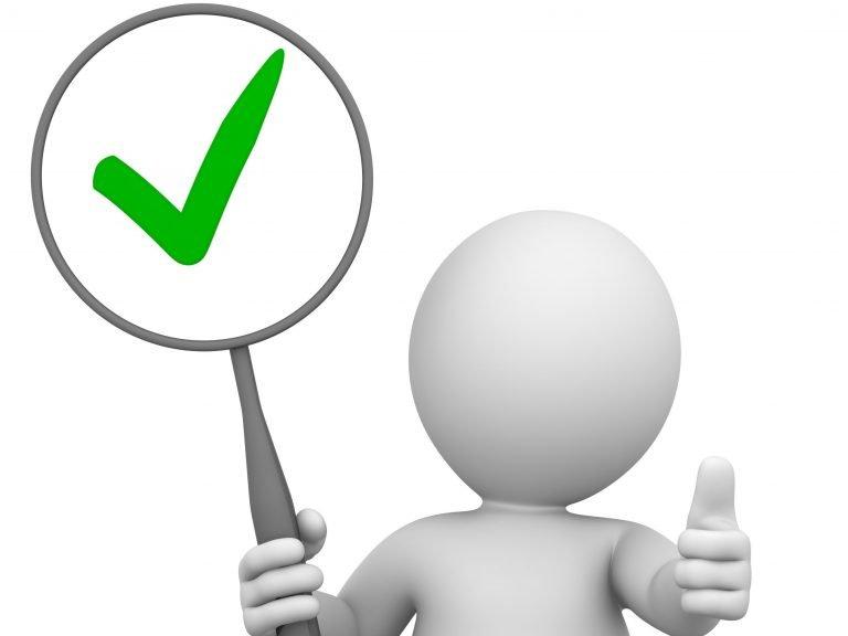 Los dos primeros sujetos identificados en el artículo 135 de la Ley 1753 son 1- Los trabajadores independientes por cuenta propia y 2- Los independientes con contratos diferentes a la prestación de servicios que perciban ingresos mensuales superiores a 1 salario mínimo legal mensual vigente, los cuales tienen las siguientes reglas de cotización: