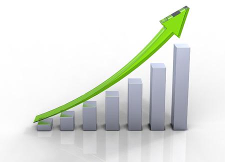 Aumento del valor nominal de las acciones y consiguiente reemplazo de  títulos. Oficio 220-093466 de 2017. – Accounter