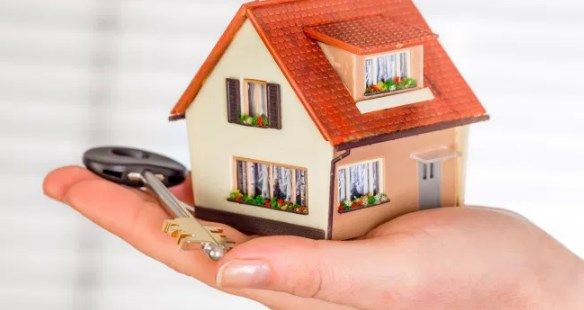 Apa itu Saham Property, Prospek Keuntungan dan Cara ...