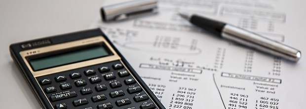 1-Accounting 4