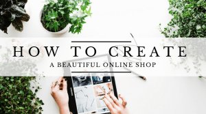How To Record A Deposit With Credit Card Fees In QB Online - Create an invoice on paypal hallmark store online