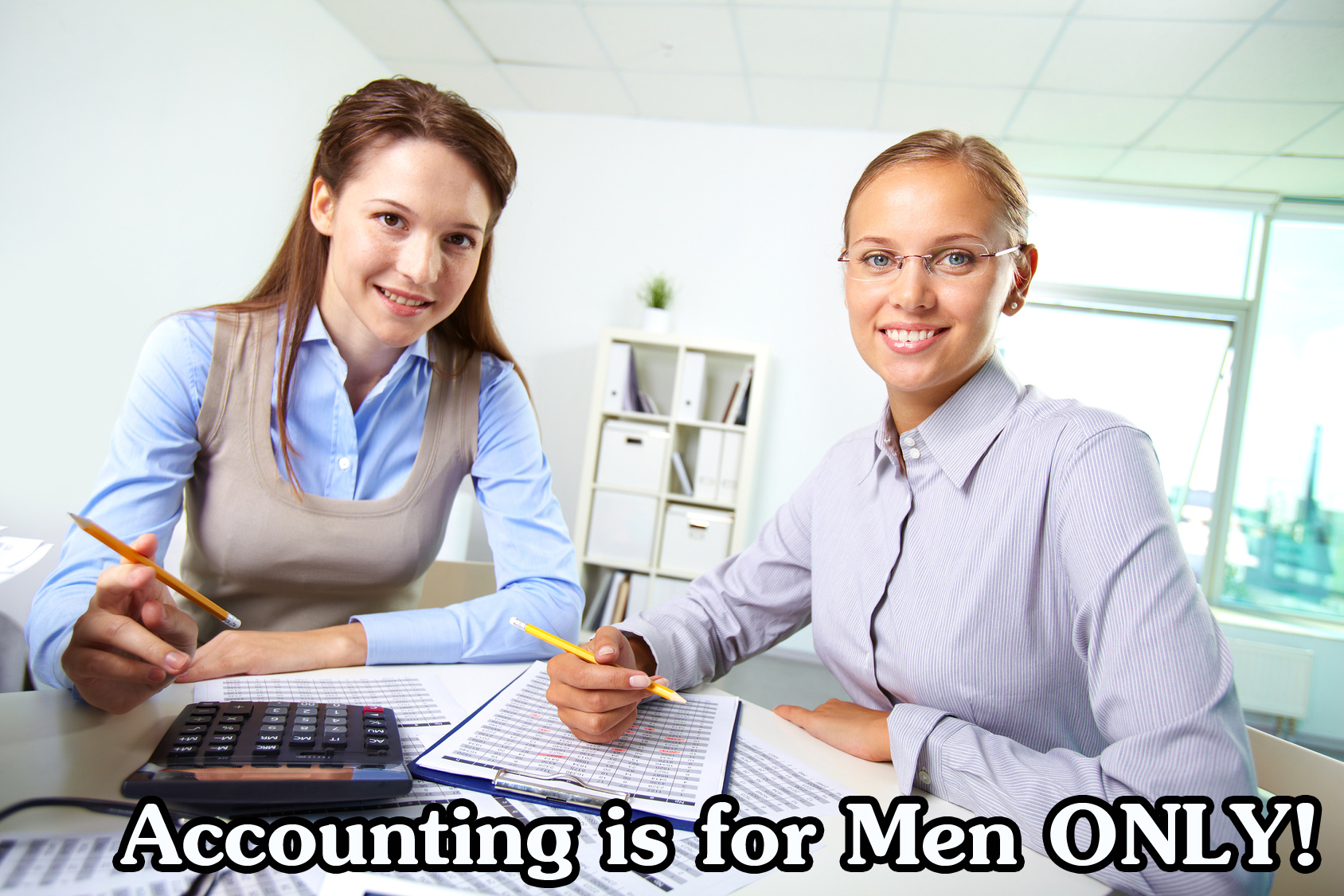 Tax Accountant How To Become A Tax Accountant
