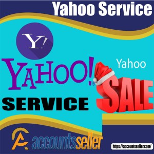 Yahoo Service