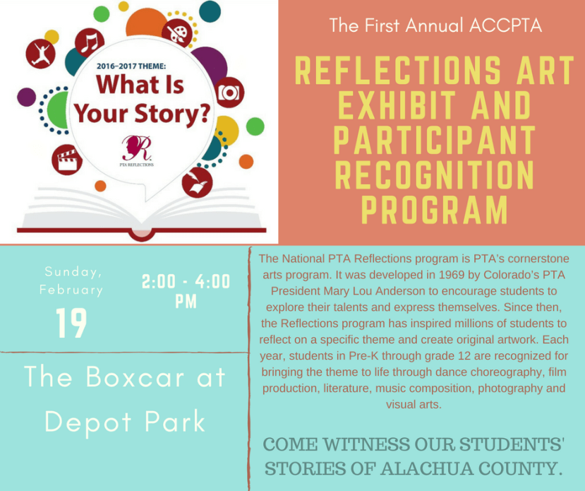 accpta-reflections-program-2017