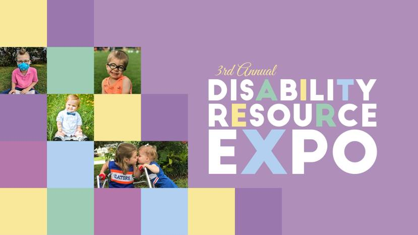 DisabilityResourceExpoHeader