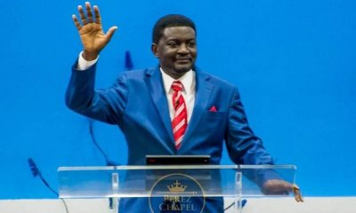 Over 80 ministers 'waste of our resources' – Agyin-Asare warns Akufo-Addo ahead of his new appointments