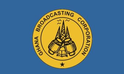 GBC needs over GHS 600,000