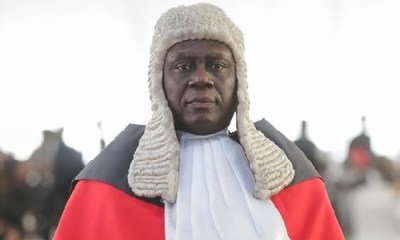 Read FULL JUDGEMENT of the 2020 election petition