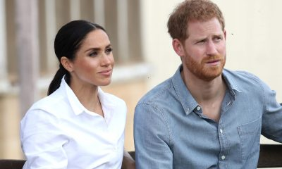 Now my wife and I live on the $10 Million my mum left me with - Prince Harry