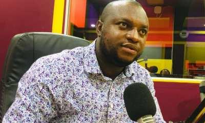 Brogya Genfi Apologizes to Ken Ofori-Atta