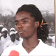 Achimota School Rejects GES Directive To Admit Rastafarians