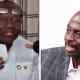 We approved incompetent Ken Ofori-Atta to help us win 2024 - Asiedu Nketia