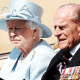 Queen Elizabeth's husband Prince Philip dies at age 99