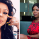 Delay is the most stingy woman Afia Schwarzenegger