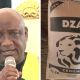 Dzata Cement reacts to the GHC30 price trending online