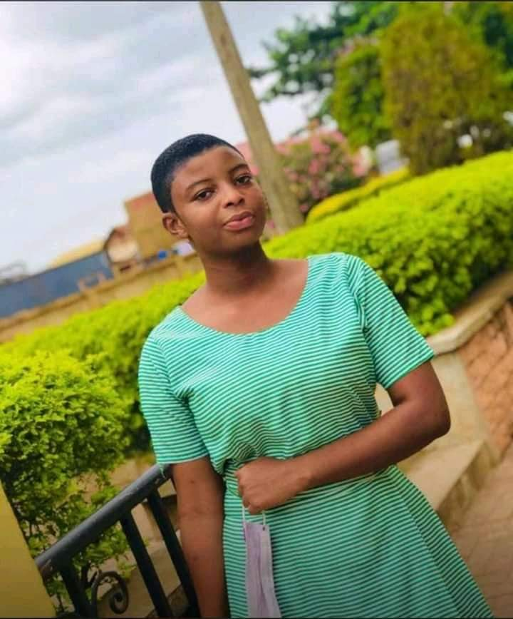 Leticia Kyere Pinaman SHS student shockingly commits suicide at Sunyani