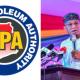 President Akufo-Addo appoints Mustapha Hamid as new NPA Boss