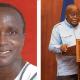Jailed Abuga Pele pardoned by President Akufo-Addo