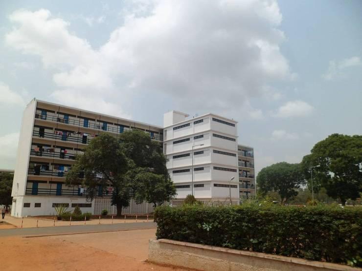 Annex_A_Akuafo_hall