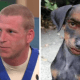 OMG! This man spent millions of dollars on surgeries just to look like a dog
