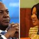 2020 elections worse among all elections - Mahama to Jean Mensa