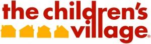 A Childrens Village Logo Reg JPEG