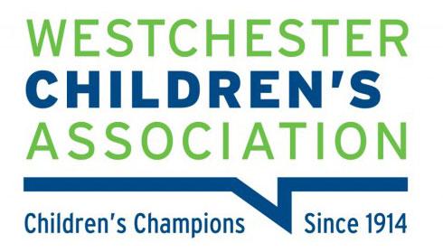 Westchester Childrens Association logo