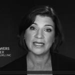 Nonprofit Audit Committee video thumbnail