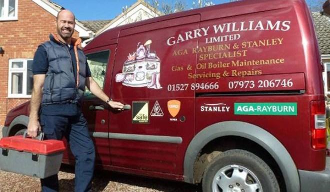 garry work 05 1 768x448