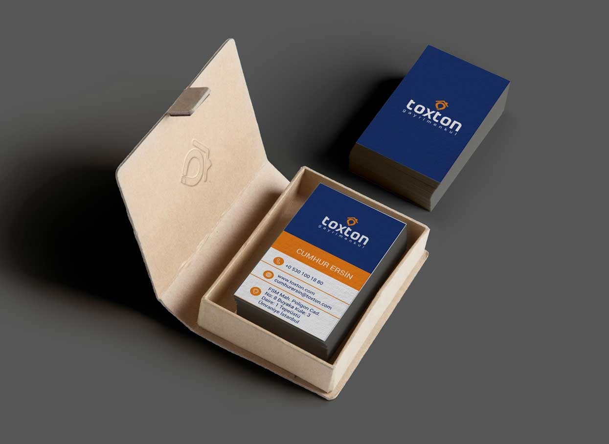 artcore-creative-logo-identity-design-toxton