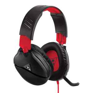 Casque Gaming Turtle Beach Recon 70N